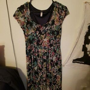 Mossimo Dress - L